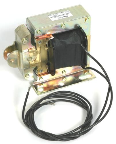 Elektromagnet für Magnetventil / AC