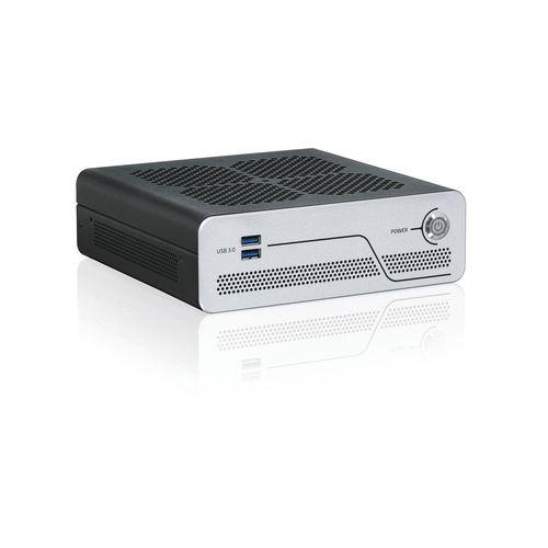 Box-PC