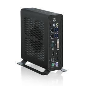 embedded-PC / Box / Büro / Intel® Core i series