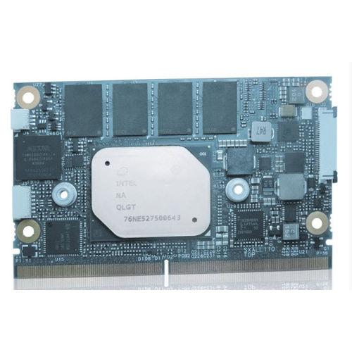 Computer-on-Modul / COM-Express / Intel® Atom E3900 / Dual Core / Quad Core