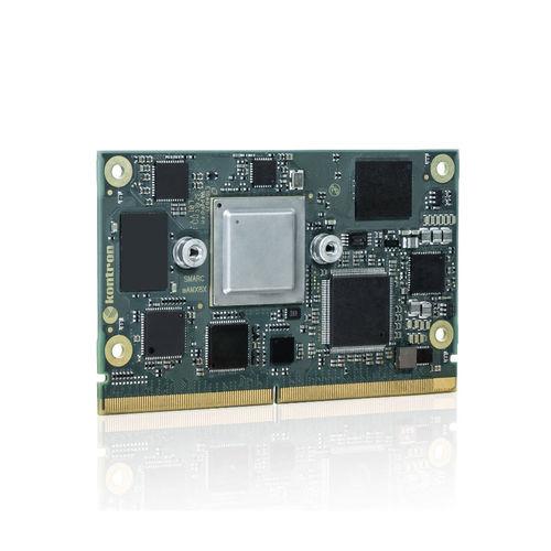 Computer-on-Modul / Cortex ARM