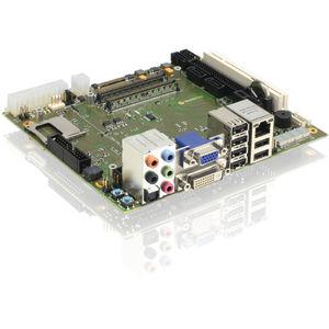COM-Express-Trägerkarte / mini-ITX