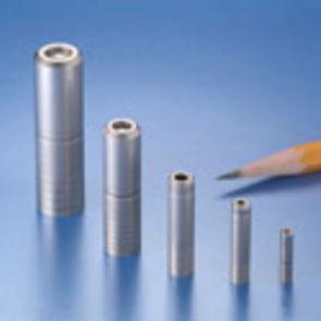 Patronen-Rückschlagventil / Kugel / mit Ventil / Miniatur