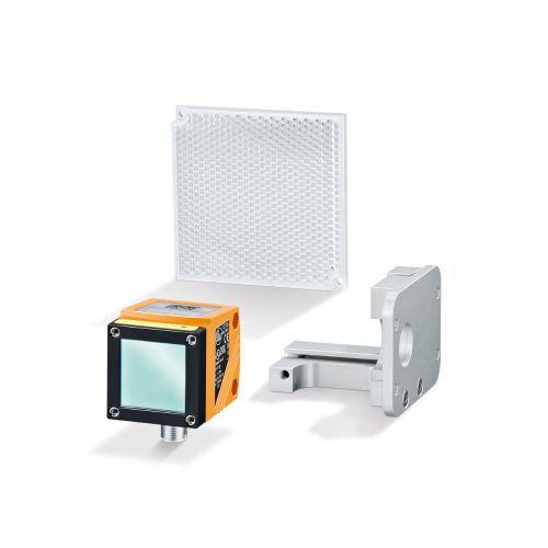 Laser-Laufzeitmessung-Abstandssensor