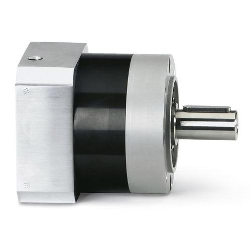 Planeten-Servogetriebe / Koaxial / kompakt / für Kraftübertragungen
