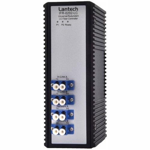 Ethernet-Wandler