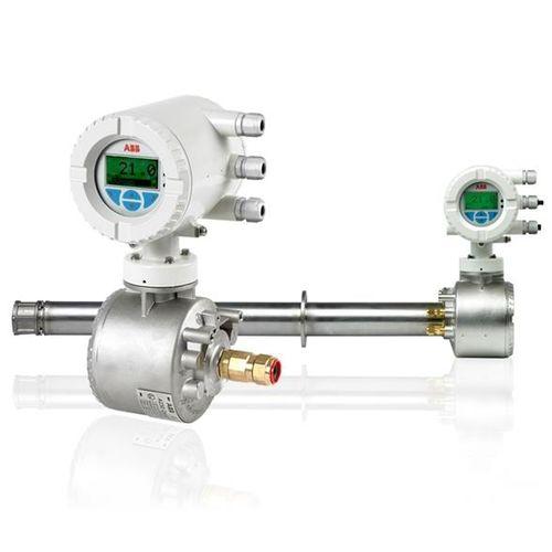 Rauchgasanalysator / Sauerstoff / Gas / Verbrennung
