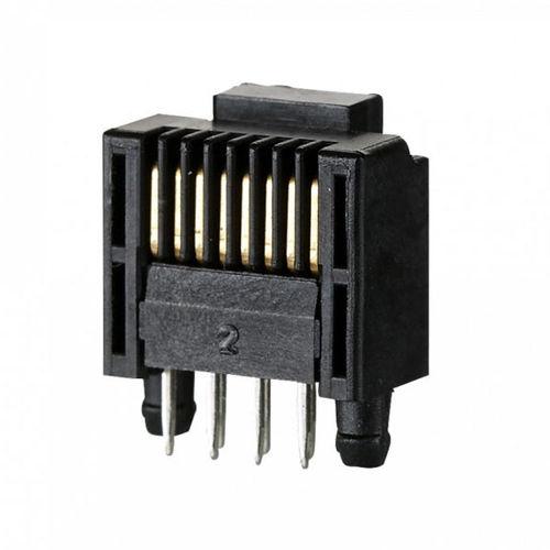 RJ45-Steckverbinder - METZ CONNECT