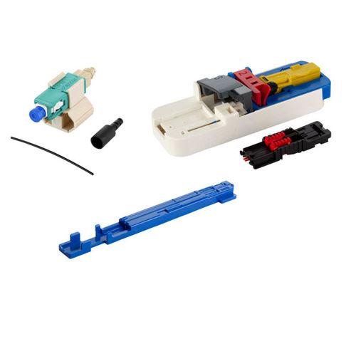 Datensteckverbinder - METZ CONNECT