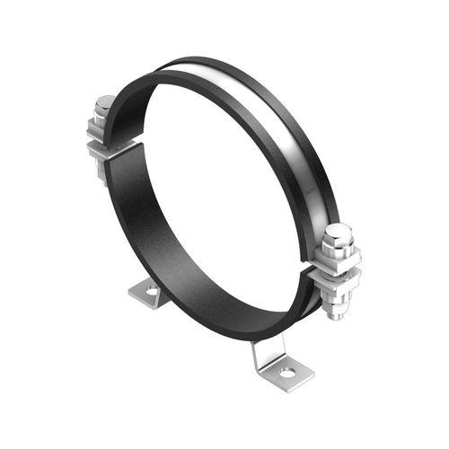 WFire 30 St/ück Schraubhaken /Ösenschraube Stahl verzinkt Augenschrauben 19mm*41mm Stabile Schraubhaken Selbstschneidende Schraube