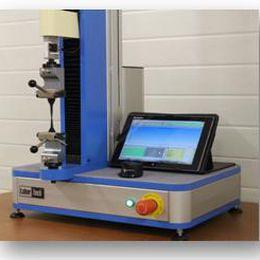 elektromechanische Prüfmaschine / Kompression / Zug / Biege