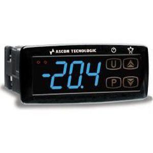 NTC-Thermostat