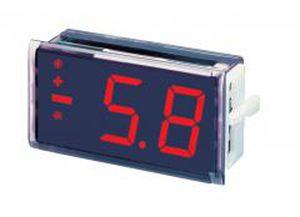 digitaler Temperaturcontroller / mit LCD-Display / programmierbar / für Kühlsystem