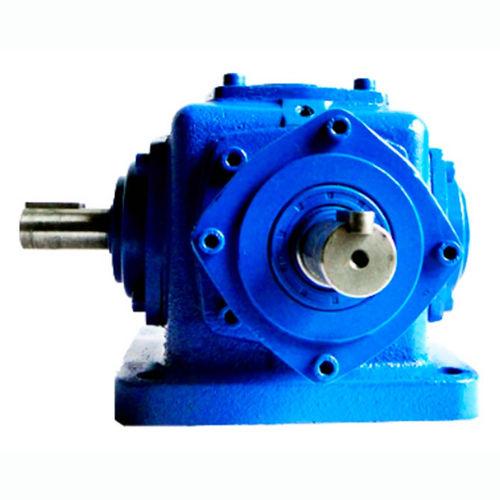 Getriebe mit Spiralkegel-Drehmoment - NOSEN M&E TECHNOLOGY CO.,LTD
