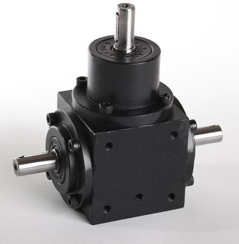 Kegelradgetriebe - NOSEN M&E TECHNOLOGY CO.,LTD