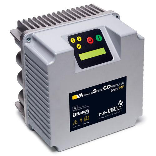 Photovoltai-Umrichter