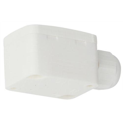Widerstand-Temperatursensor / kompakt / IP65 / Anti-UV VSG
