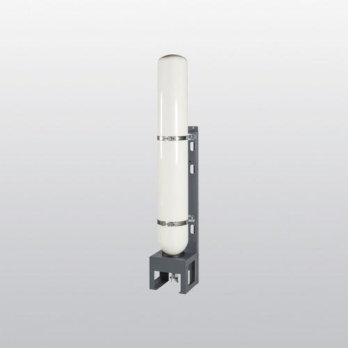 Gas-Speicher / Hochdruck
