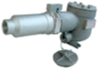 Steckdose und Stecker / Einbau / ex-geschützt