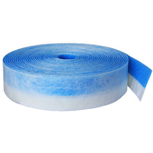 Polyethylen-Klebeband / wärmereflektierende / Schaumstoff