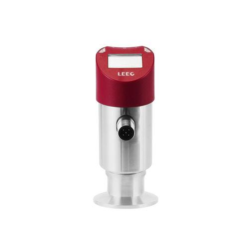 Druckschalter für Öl / für Wasser / für Gas / Membran