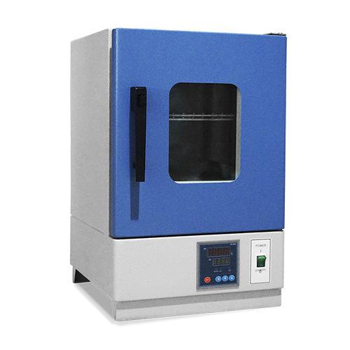 Ofen mit Trocknerfunktion - HAIDA EQUIPMENT CO., LTD