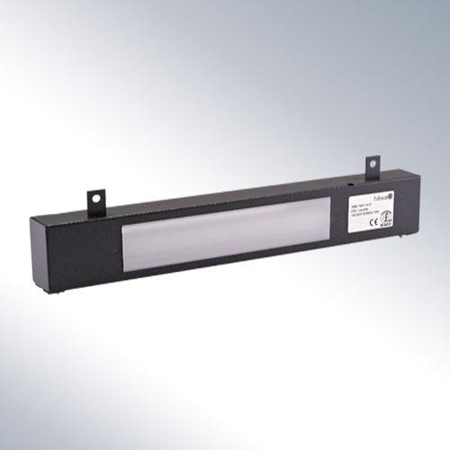 LED-Lampe - häwa GmbH