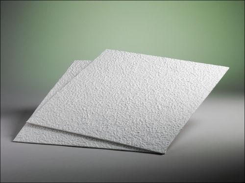 Filterschicht für Tieffilterung