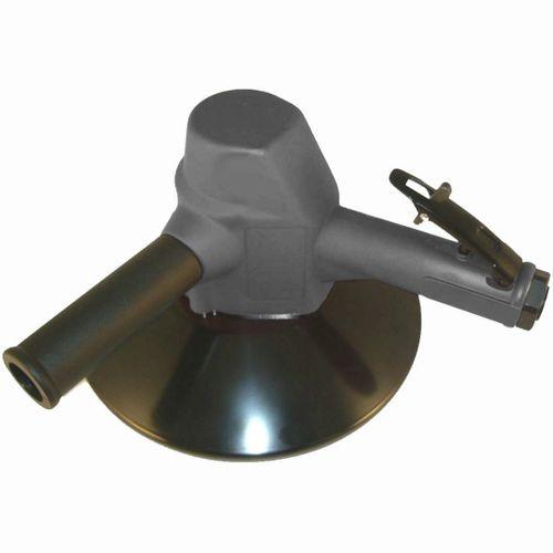 Pneumatikschleifer / vertikal