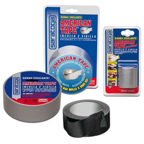 Polyethylen-Klebeband / Polyester / für Rohre