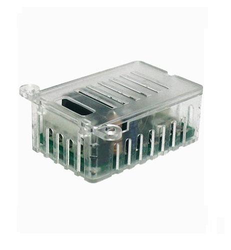 VHF-Transceiver / Funk / kompakt