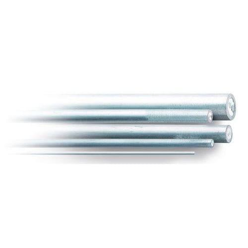 Mineralisolierungs-Stromkabel / Daten / robust / Mehrleiter