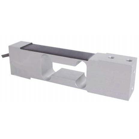 Single-Point-Wägezelle / Plattform / Aluminium-Legierung / IP65