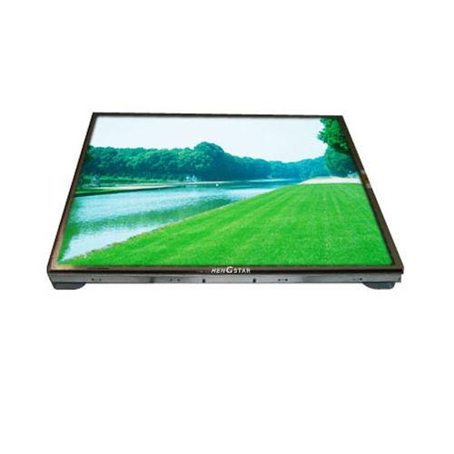 Monitor / open frame - Shenzhen Hengstar Technology Co., Ltd.