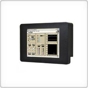LCD-Bildschirm / 8.4