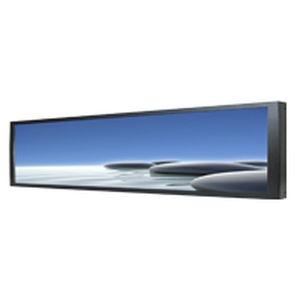 LCD-Monitor / 19