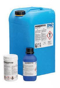Acrylatgel / 3-Komponenten / niedrigviskös