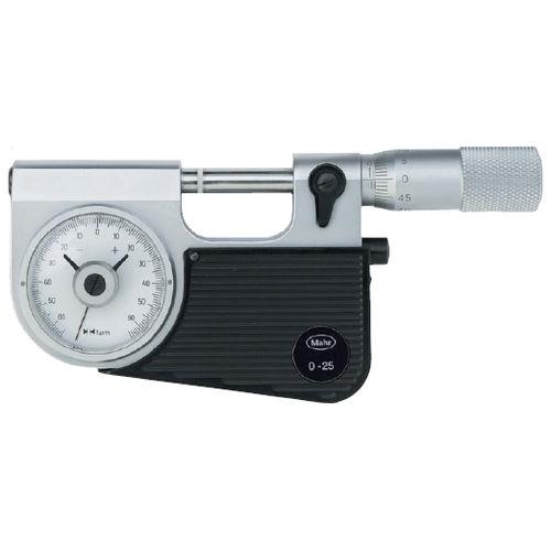 Außenmikrometer