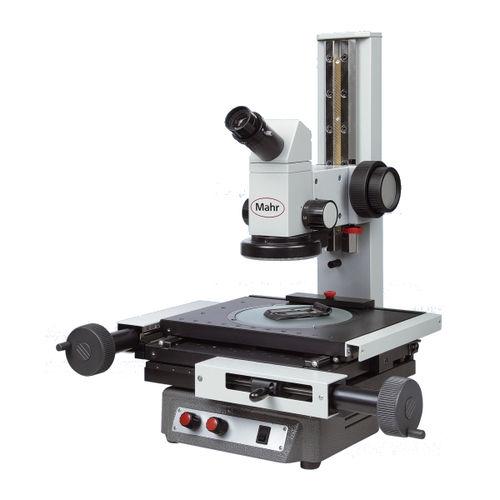 Messmikroskop