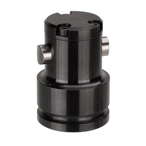 hydraulischer Zylinder - ANDREAS MAIER GmbH & Co. KG (AMF)