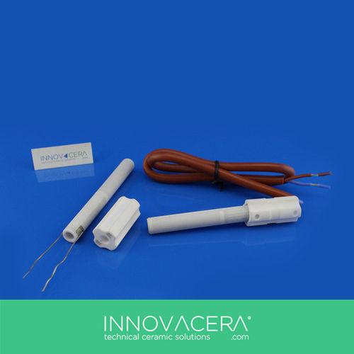 Zünder für Brenner - Xiamen Innovacera Advanced Materials Co., Ltd