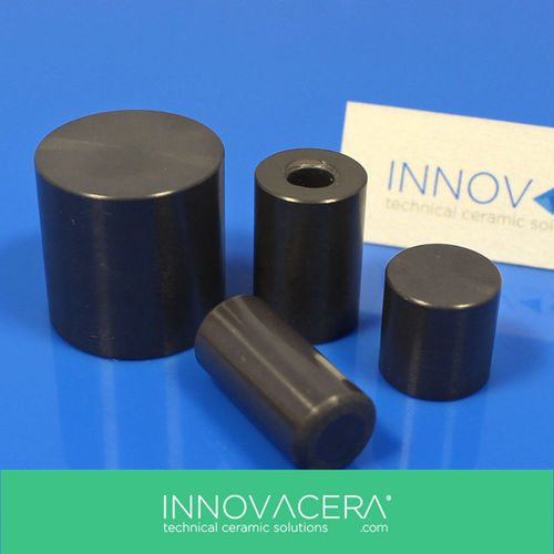 Keramikstange - Xiamen Innovacera Advanced Materials Co., Ltd