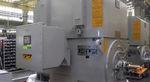 Mittelspannungsmotor / 3-Phasen / Asynchron / Industrie