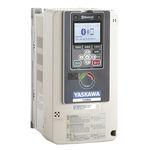 AC-Umrichter / mit Vektorantrieb / Standard / mobil / Industrie