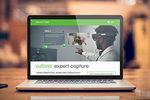 Sicherheitssoftware / Entwicklungs / Training / für erweiterte Realität