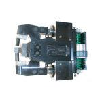 hydraulische Spanneinheit / zweiarmiger