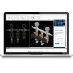 CAD-Software / Modellierung / Schaltplan / PDM