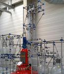 Wasserdestilliergerät / automatisch