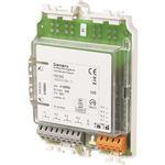 Eingangsmodul / 4 E / IP65