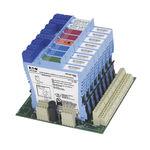 Signal-Isolator / Leistung / eigensicher